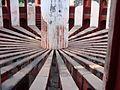 Jantar Mantar 040.jpg