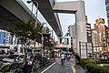 Japan 2015 (22675592734).jpg
