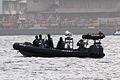 Japan Coast Guard (5173112767).jpg