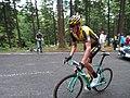 Japan Cup Cycle Road Race 2019 PA201667.jpg
