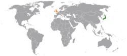 Japan United Kingdom Locator.png