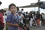 Japanese-American Friendship Festival 150919-F-WE773-011.jpg