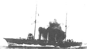 Japanese protected cruiser Tone.jpg