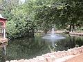 Jardín Parque Maria Luisa.JPG