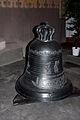 Jaroměř Mikuláš zvon sv Jakuba.jpg