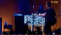 Jay Darlington & Noel Gallagher.png