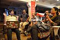 Jayanta Nath - Bangla OCR and AutoWikiBrowser Discussion - Bengali Wikipedia Meetup - Kolkata 2015-10-11 5922.JPG