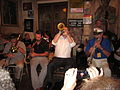Jazz Campers at Preservation Hall 2.jpg