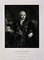 Jean-Antoine-Claude Chaptal, Comte de Chanteloup. Heliogravu Wellcome V0001074.jpg