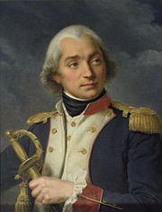 Jean-Charles Pichegru2