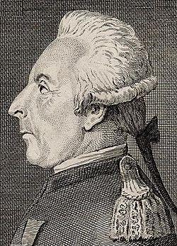 Jean-François de Rafélis de Broves.jpg