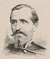 Jean-Georges Paulus.jpg