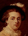 Jean-Honoré Fragonard 023 - low res and cropped.jpg