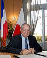 Jean-Michel Bertrand (homme politique).jpg