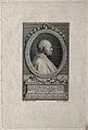 Jean Baseilhac (Frère Côme). Line engraving by F. R. Ingouf, Wellcome V0000389.jpg