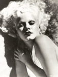 Jean Harlow by George Hurrell 1933.png