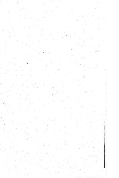 File:Jean Paul - Poétique ou Introduction à l'esthétique, t. 2, 1862, trad. Büchner et Dumont.djvu