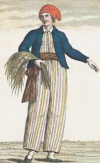 French explorer