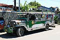 Jeepney asx Talisay City b.jpg