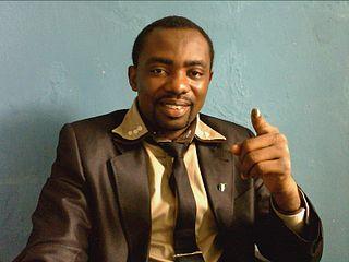 Jeff Unaegbu