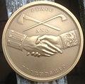 Jefferson medal Reich reverse.jpg