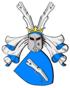 Jeinsen-Wappen.png