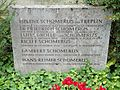 Jena Nordfriedhof Schomerus.jpg