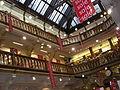 Jenners Edinburgh interior.jpg