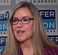 Jennifer Wexton on Voice of America.jpg
