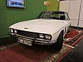 Jensen Interceptor (38748913611).jpg