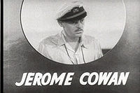 Jerome Cowan The Hurricane Trailer screenshot.jpg