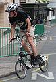 Jersey Town Criterium 2010 recumbent 054.jpg