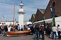 Jersey boat show 1.JPG