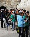 Jerusalem-Klagemauer-44-Jugend-2010-gje.jpg