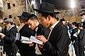Jerusalem - 20190204-DSC 0751.jpg