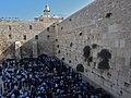 Jerusalem Western Wall (6035834131).jpg