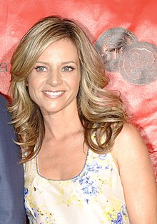 Jessalyn Gilsig 2010 (cropped).jpg