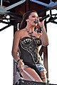 Jessica Sutta - DS Pride -DSC 2501- 9.1.12 (7925250406).jpg