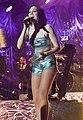 Jessie J PFLE(1) cut.jpg