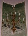 Jesuitenkirche Mannheim Leuchter.jpg