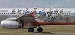 JetStar Titans A320-02+ (752353087).jpg