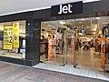 Jet in Cape Town.jpg