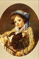 Jeune Garcon au Chien - Jean Baptiste Greuze.png