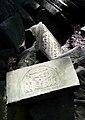 Jewish cemetery Sobienie Jeziory 25945381.jpg