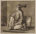 Jewish woman - Bruyn Cornelis De - 1714.jpg