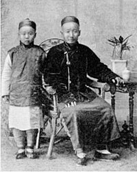 History of the Jews in China - Wikipedia
