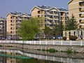 Jiangning, Nanjing, Jiangsu, China - panoramio (200).jpg