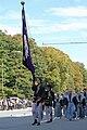 Jidai Matsuri 2009 066.jpg