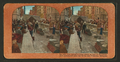 Jim Forrest's camp, where 20 tons of provisions were distributed each day to the San Francisco refugees, from Robert N. Dennis collection of stereoscopic views 2.png