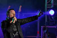 Jim Kerr (Simple Minds).jpg